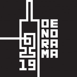 oenorama19-1024x1024